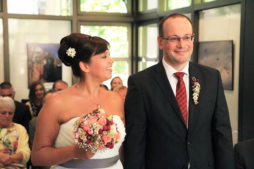 Hochzeit Bad Cannstatt -0012