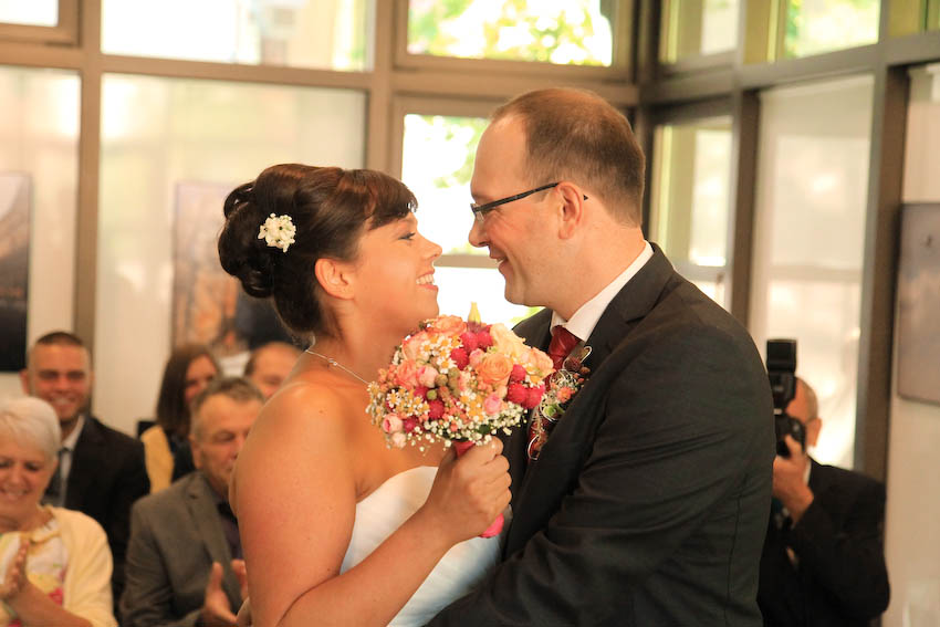 Hochzeit Bad Cannstatt -0014