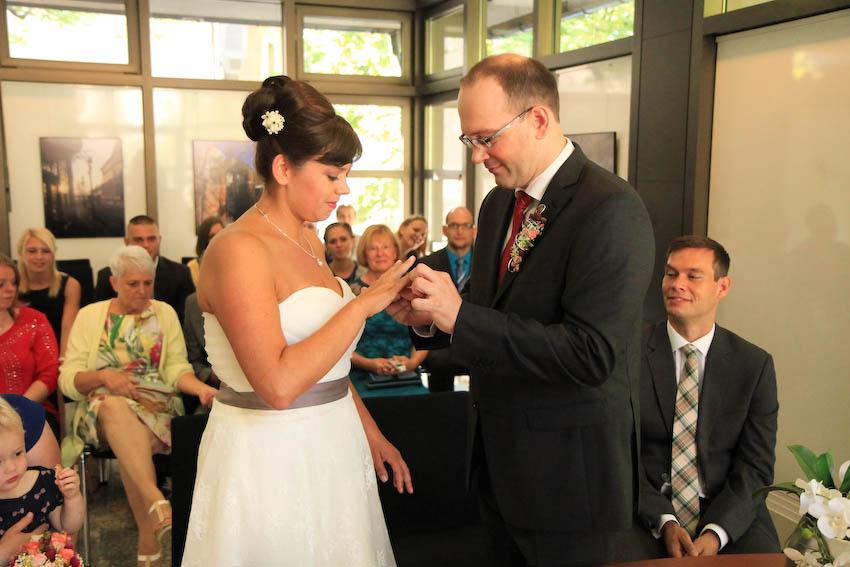 Hochzeit Bad Cannstatt -0016