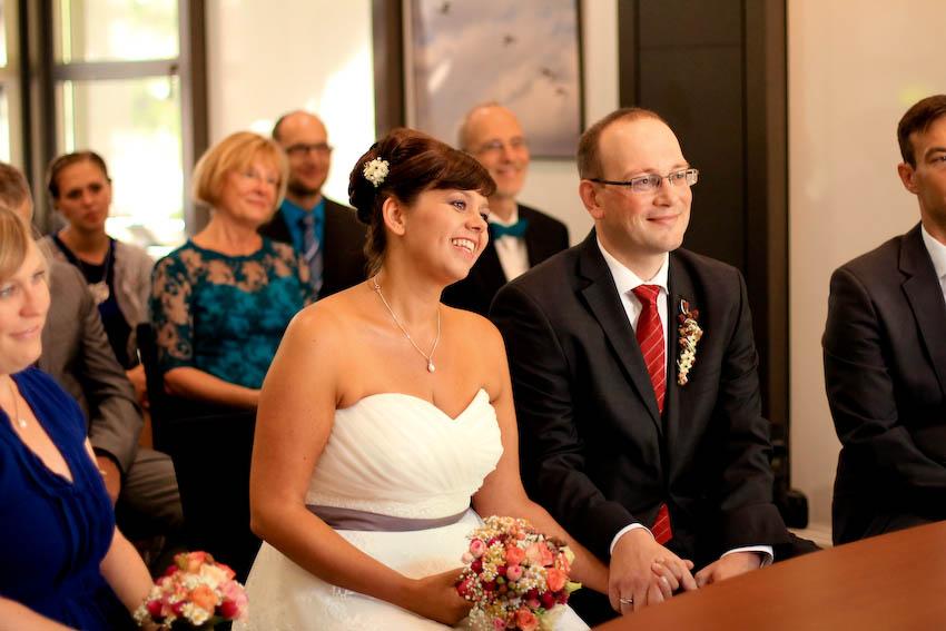 Hochzeit Bad Cannstatt -0018