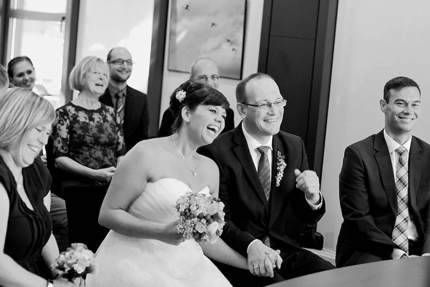 Hochzeit Bad Cannstatt -0019