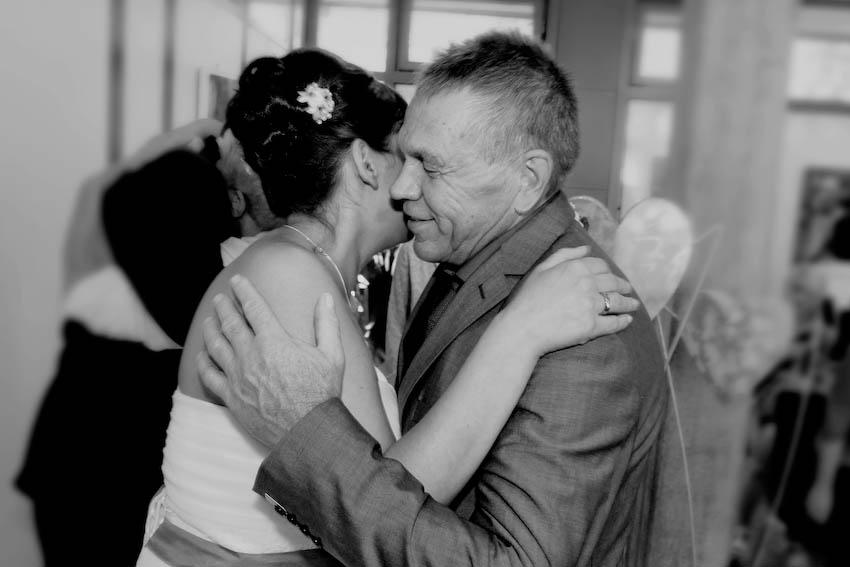 Hochzeit Bad Cannstatt -0021