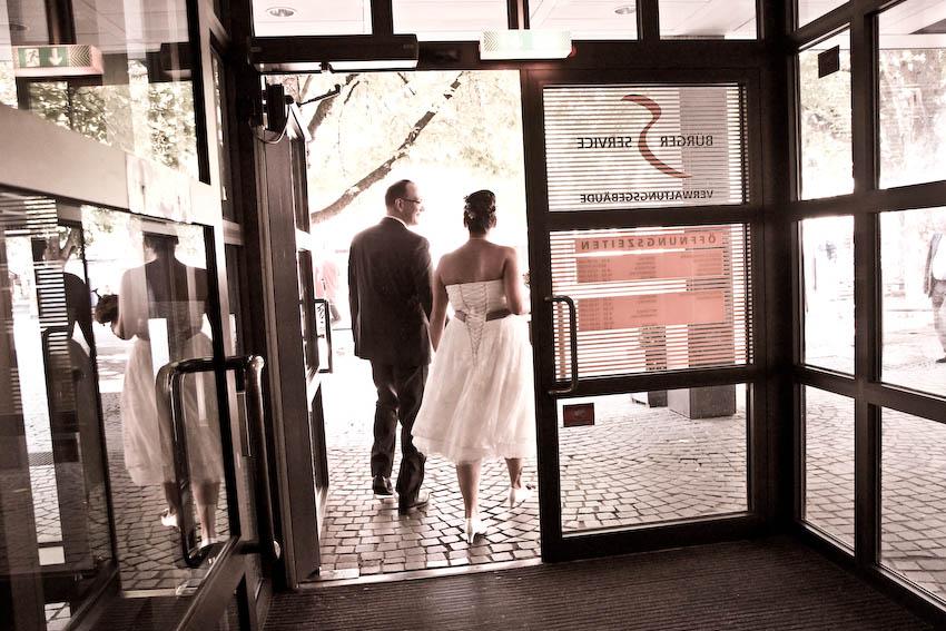 Hochzeit Bad Cannstatt -0023