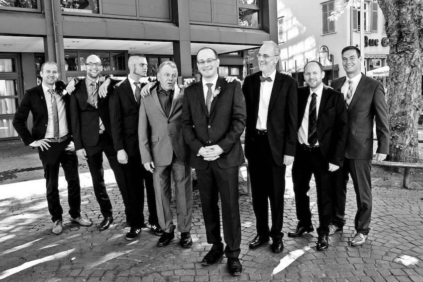 Hochzeit Bad Cannstatt -0028