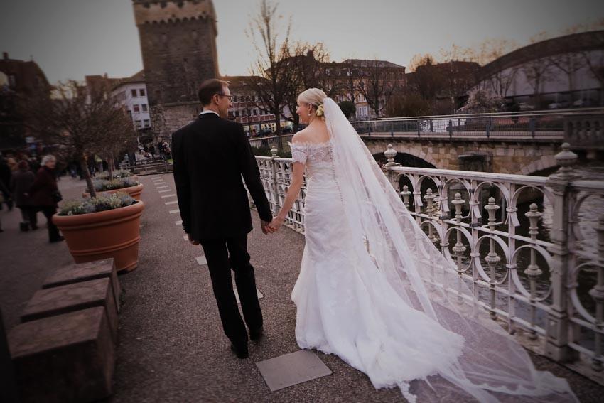 Hochzeitsfotograf_Beletage_Kessler