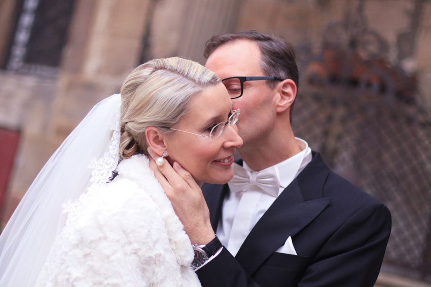 Hochzeitsfotos Beletage Esslingen