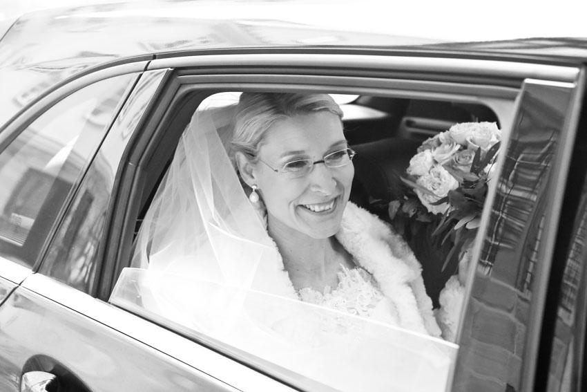 Hochzeit_Beletage_Kessler_09