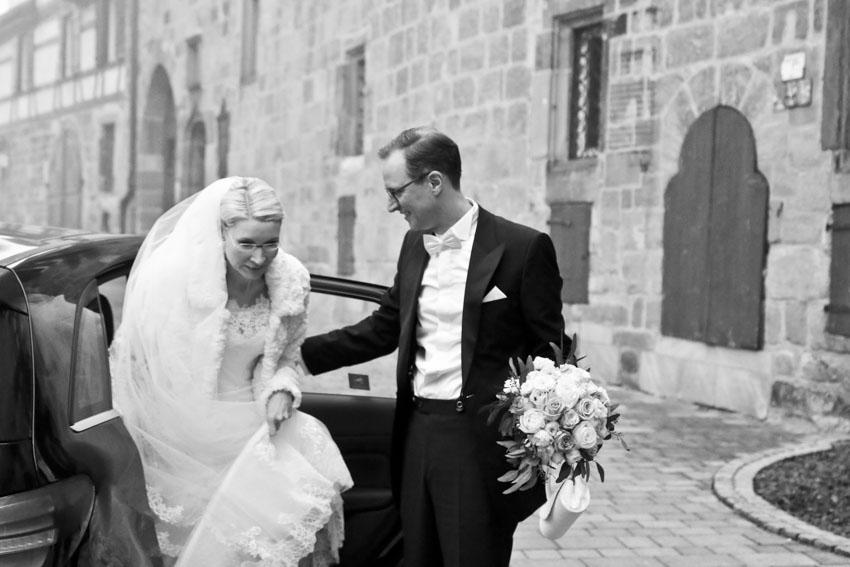 Hochzeit_Beletage_Kessler_12