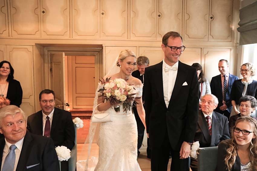 Hochzeit_Beletage_Kessler_16