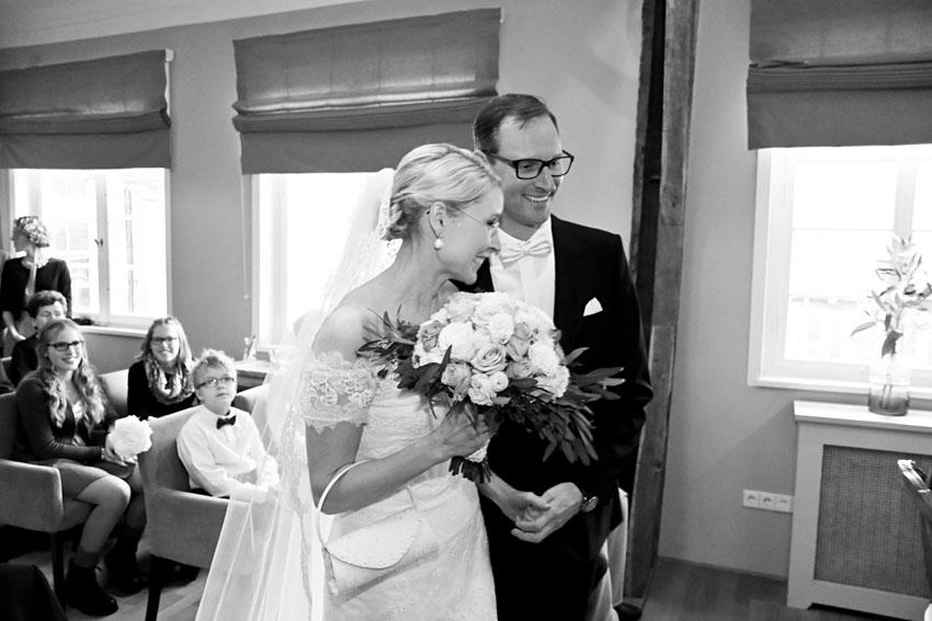 Hochzeit_Beletage_Kessler_17