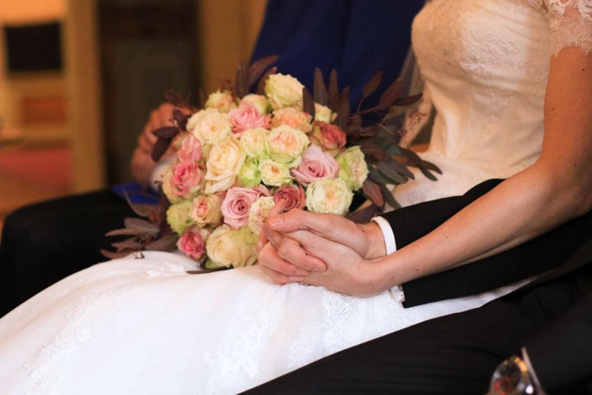 Hochzeit_Beletage_Kessler_21