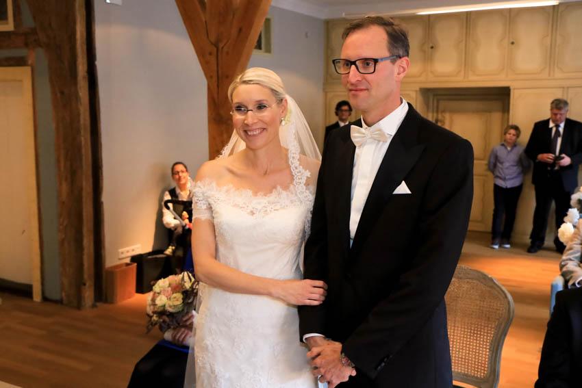Hochzeit_Beletage_Kessler_22