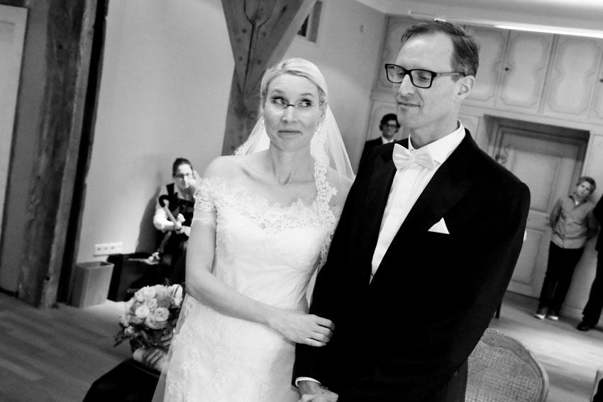 Hochzeit_Beletage_Kessler_23