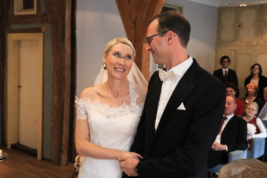 Hochzeit_Beletage_Kessler_24
