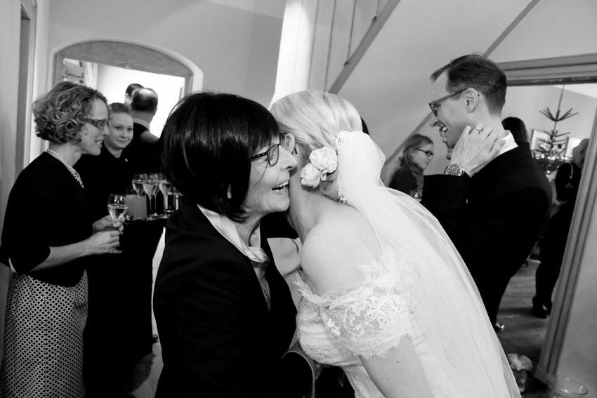 Hochzeit_Beletage_Kessler_37