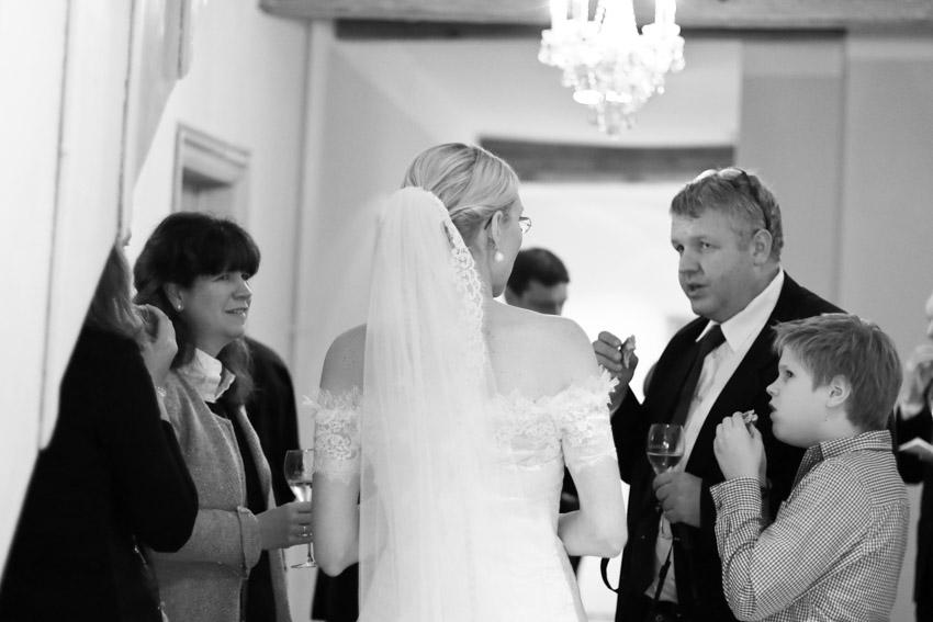 Hochzeit_Beletage_Kessler_42