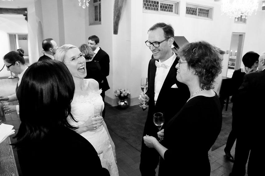 Hochzeit_Beletage_Kessler_43