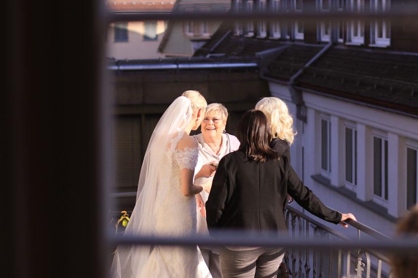 Hochzeit_Beletage_Kessler_45