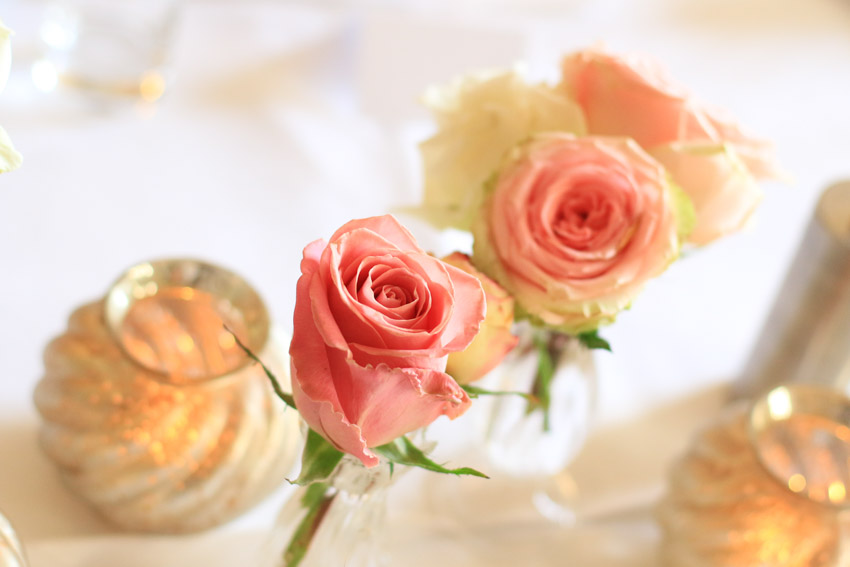 Hochzeit_Beletage_Kessler_49