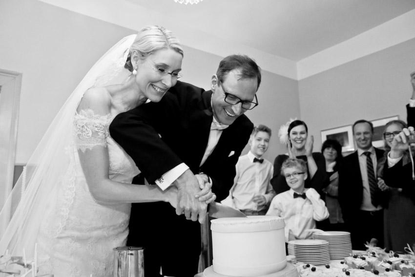 Hochzeit_Beletage_Kessler_52
