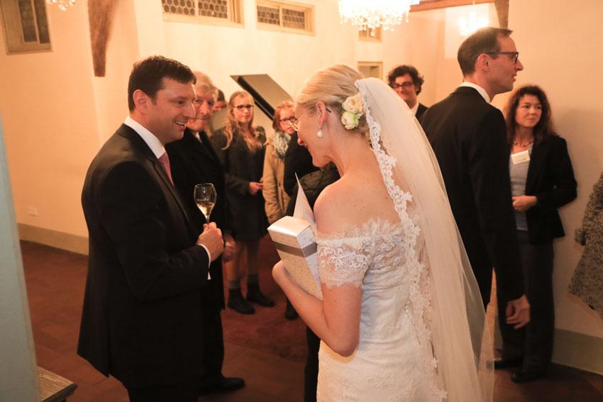 Hochzeit_Beletage_Kessler_57