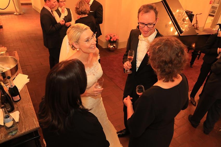 Hochzeit_Beletage_Kessler_58