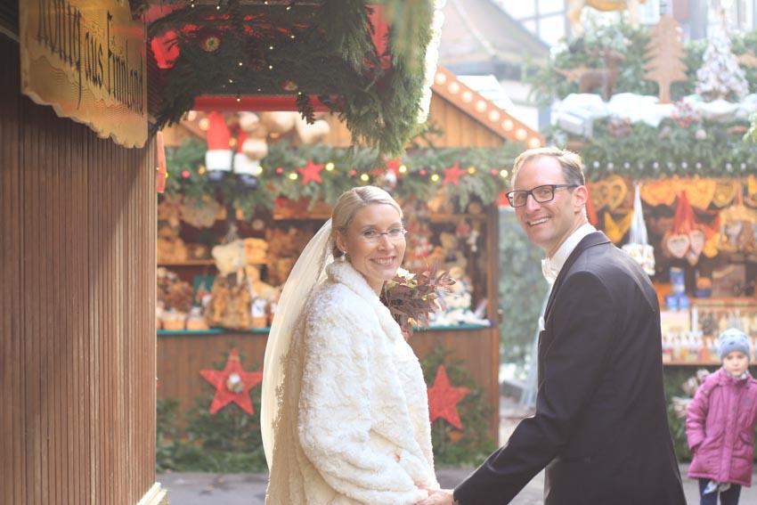 Hochzeit_Beletage_Kessler_61