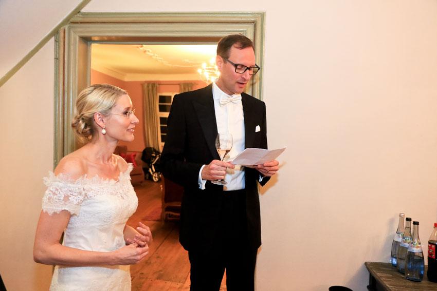 Hochzeit_Beletage_Kessler_65