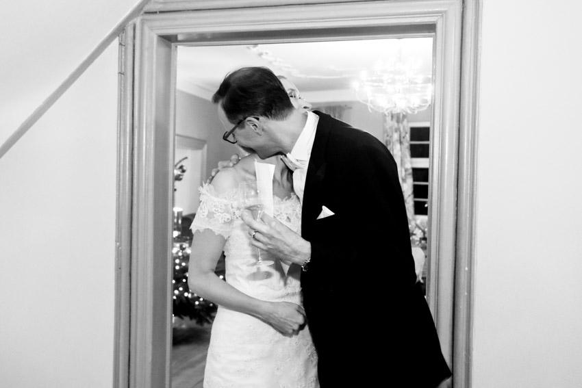 Hochzeit_Beletage_Kessler_68
