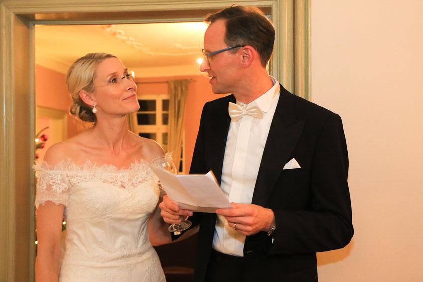 Hochzeit_Beletage_Kessler_72
