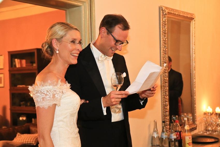 Hochzeit_Beletage_Kessler_74