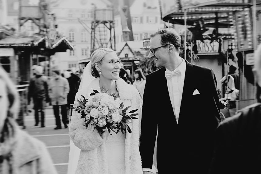 Hochzeit_Beletage_Kessler_81
