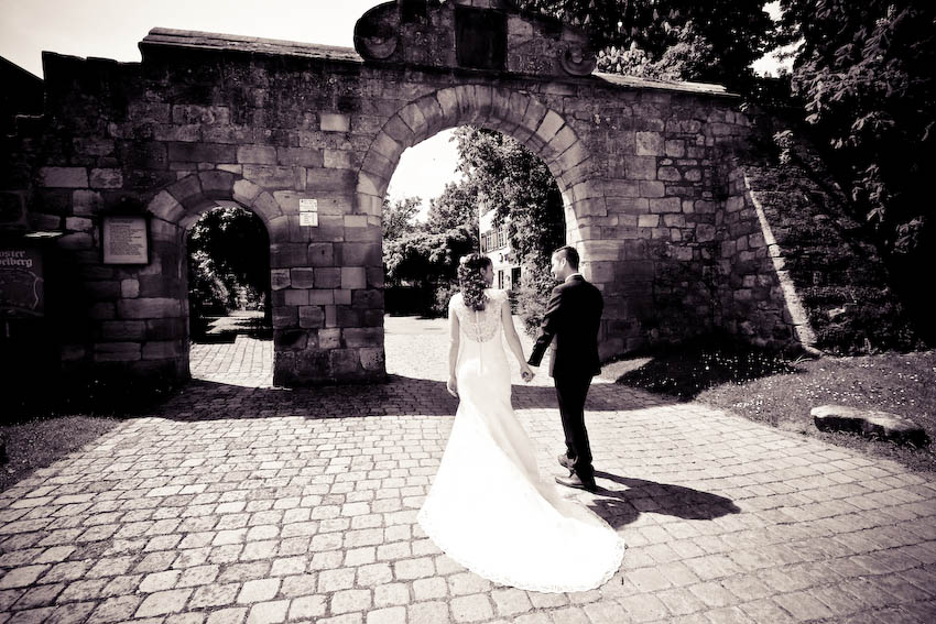 Heiraten Kloster Adelberg