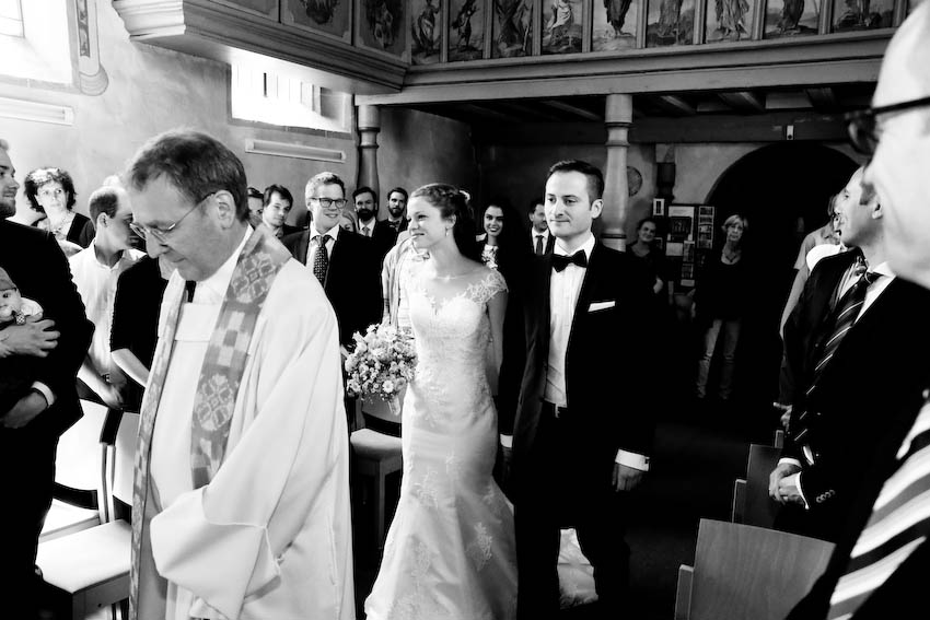Hochzeit Kloster Adelberg-006