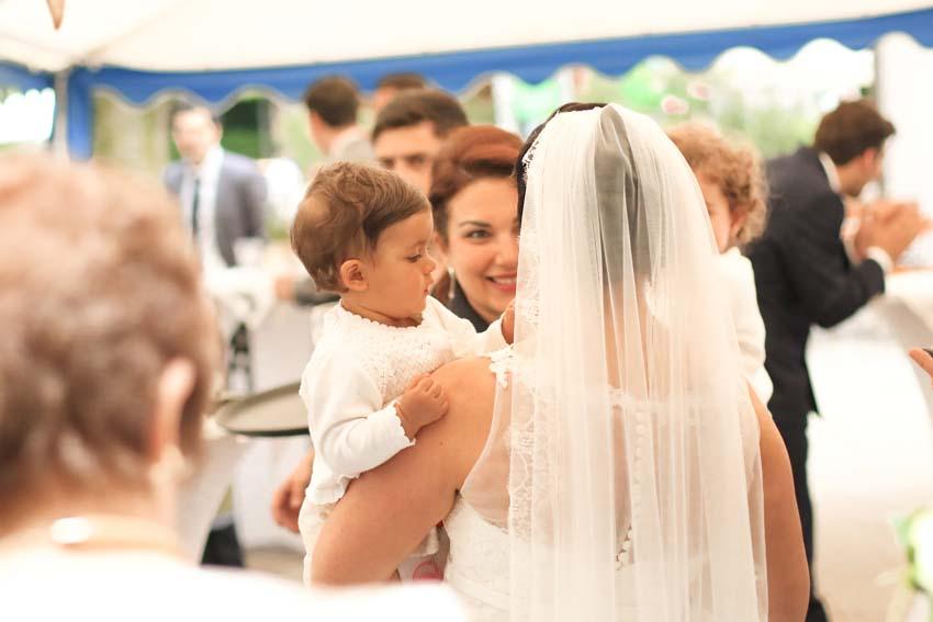 Ratskeller Ludwigsburg Hochzeit