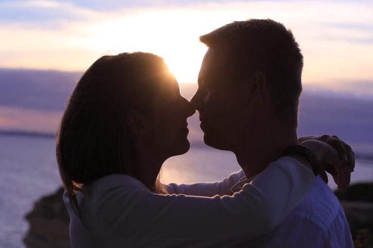 Heiraten Algarve Fotograf