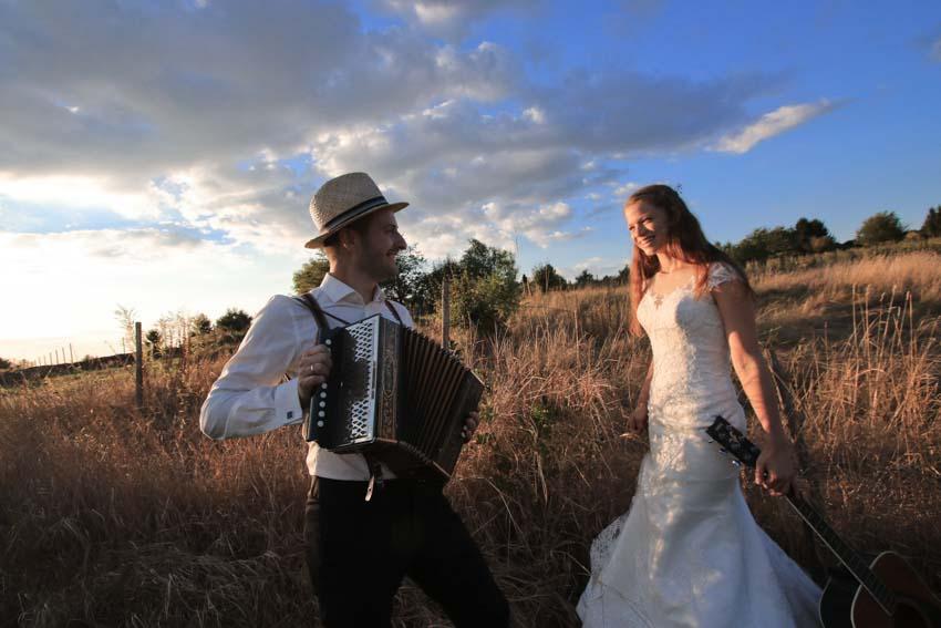 Moderne Hochzeitsfotos Kirchheim Teck