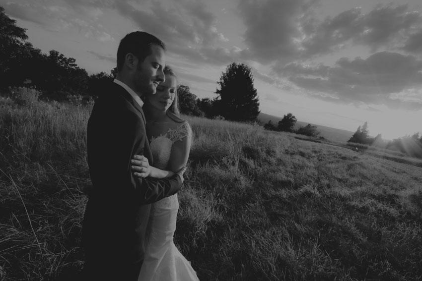 Hochzeitsfotograf Kirchheim